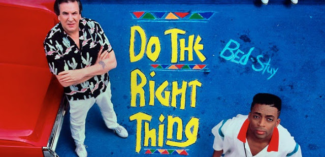 key_art_do_the_right_thing
